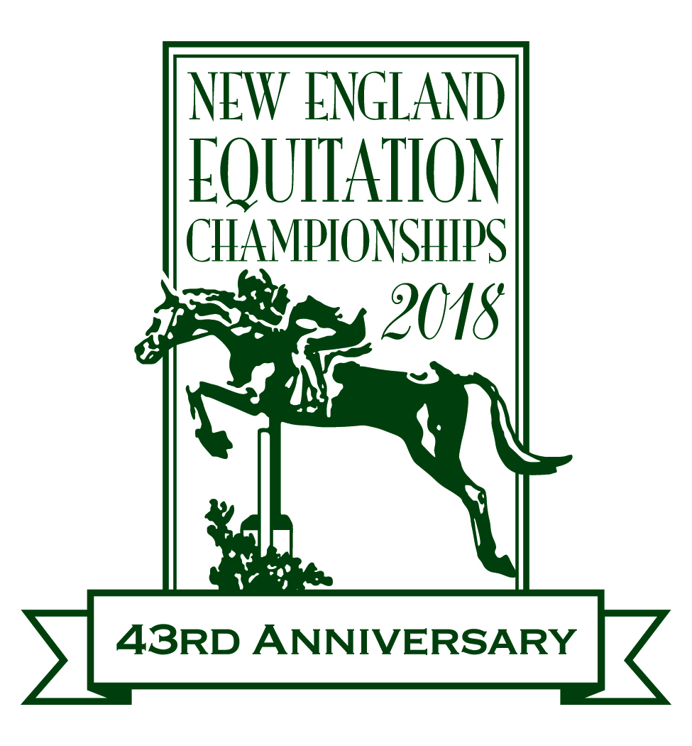 New England Equitation Championships